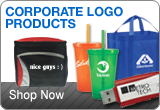 Corporate Logo Products