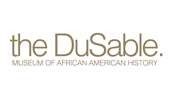 The DuSable Museum of African American History