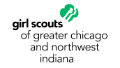 Girls Scouts of Northern IL