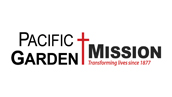 Pacific Garden Mission
