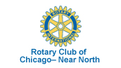 Rotary Club Chicago Near North