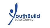 Youth Build Lake County
