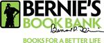 Brenie's Book Bank