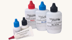 PSI and MaxLight Ink Supplies