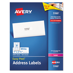 office supplies garvey s office products
